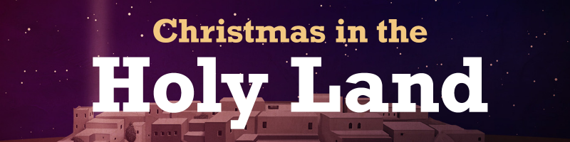christmas-in-the-holy-land